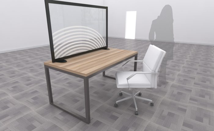 062320 Desk Stand 4