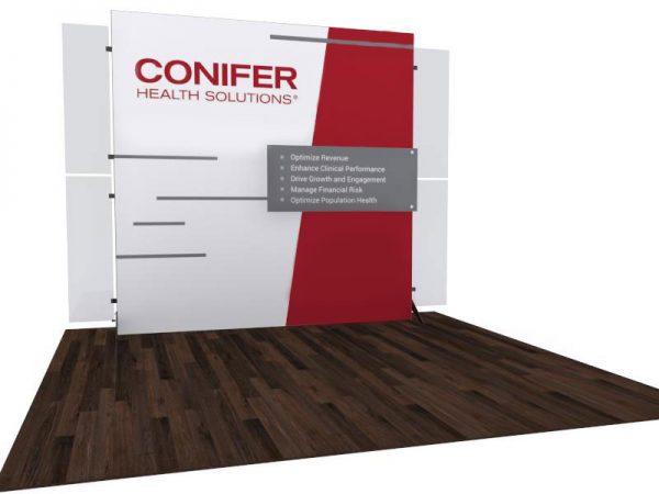 090415 Conifer 10x10 View Final