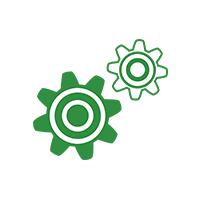 Icon 3 2
